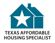 Affordable-House-Logo