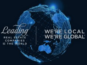 LeadingRE-Globe-Were-L-G (2)